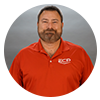 Chad Bannister - ECP Engineering & Training